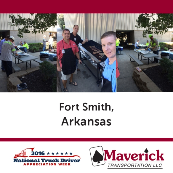 fort-smith-2016-daw
