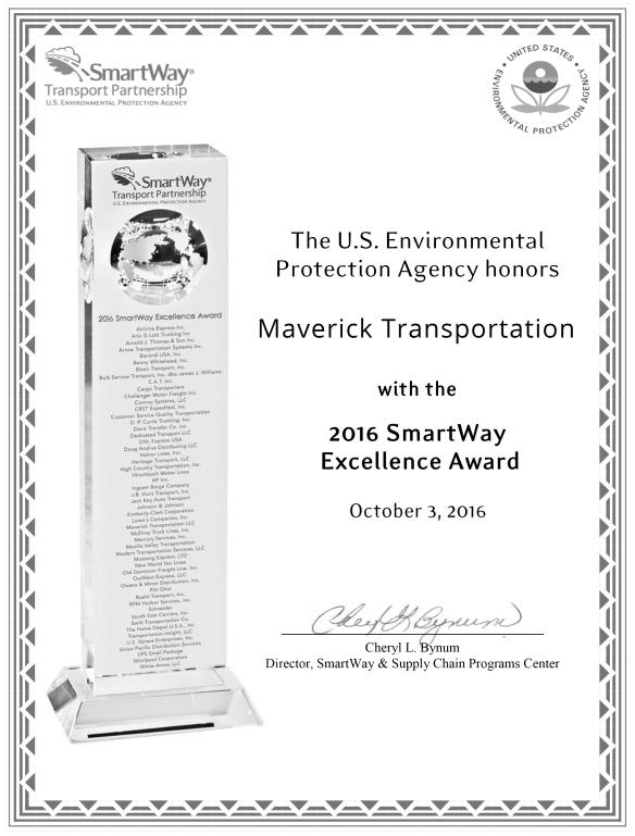 smartway_2016-carrier-certificate